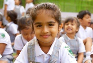 Neha-Jaiswal