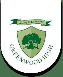 greenwoodhigh logo
