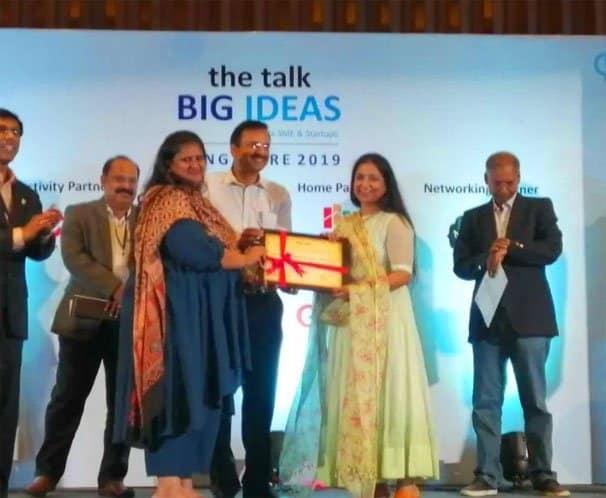 Inspiring-Women-Entrepreneur-of-Bangalore-–-2019