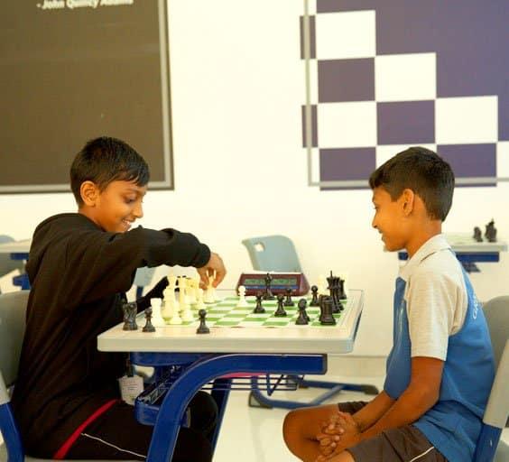 Sarjapur-IB-School-1