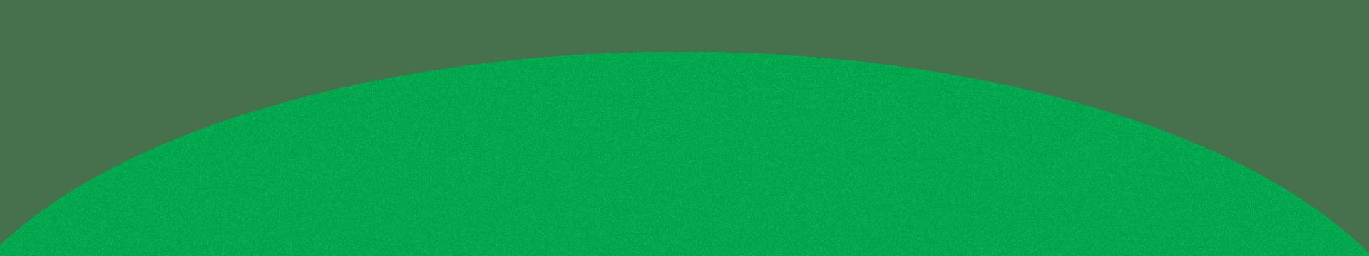 archgreen