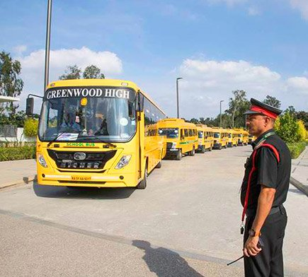 bannerghatta-transport