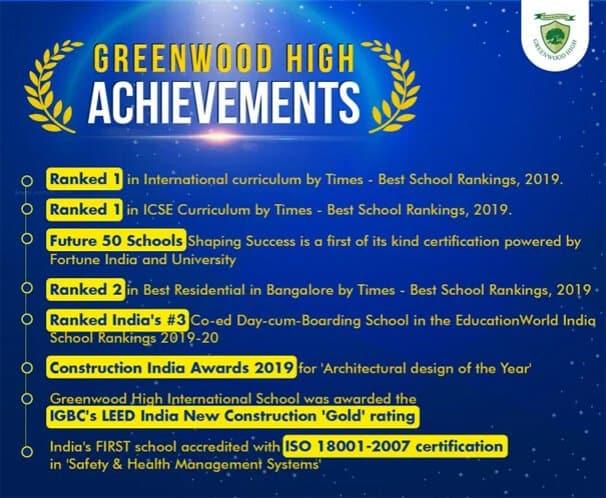 greenwoodhigh achievements img 01