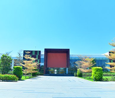 Bannerghatta ICSE/ISC School